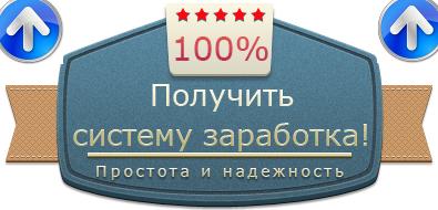 http://melkiy22.justclick.ru/media/content/melkiy22/01-10-6146115.jpg